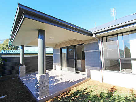 3/50 Catherine Street, Cessnock 2325, NSW Duplex_semi Photo