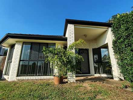 13 Darling Street, Murarrie 4172, QLD House Photo