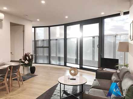 604/23 Mackenzie Street, Melbourne 3000, VIC Apartment Photo