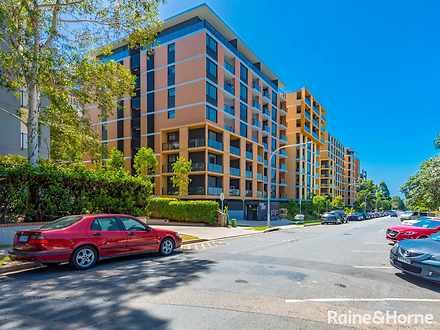 603/21 Waitara Avenue, Waitara 2077, NSW Apartment Photo