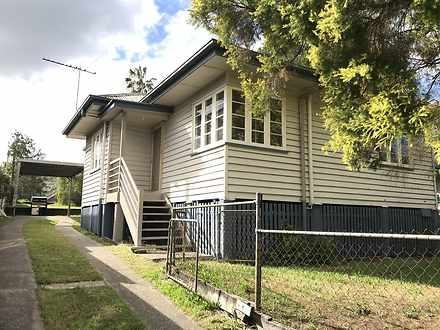 1118 Wynnum Road, Murarrie 4172, QLD House Photo