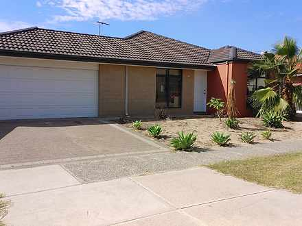 1/8 Cope Street, Midland 6056, WA House Photo