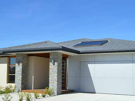 12 Laffan Street, Coombs 2611, ACT House Photo