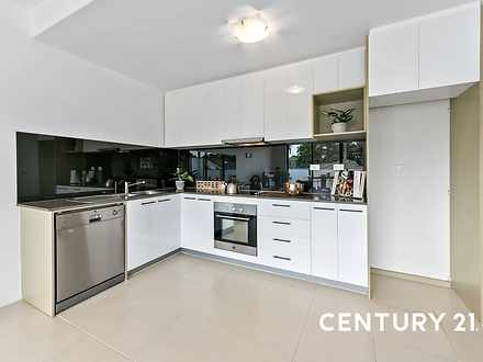 10/76 East Boundary Road, Bentleigh East 3165, VIC Apartment Photo