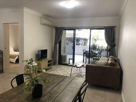 9/3-11 Orara Street, Waitara 2077, NSW Apartment Photo