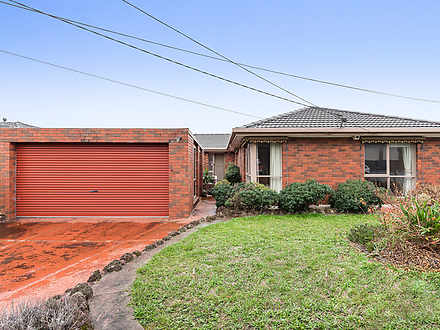 189 Outlook Drive, Dandenong North 3175, VIC House Photo