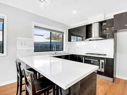 4/87 The Boulevard, Thomastown 3074, VIC Unit Photo