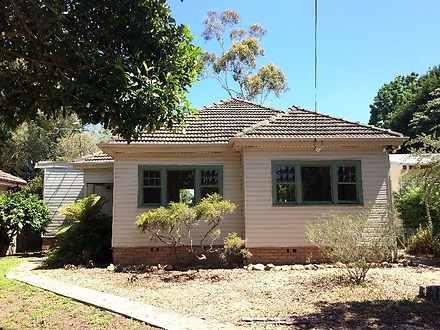 31 Coevon Road, Buxton 2571, NSW House Photo