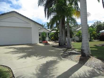 19 Sandalwood Drive, Wondunna 4655, QLD House Photo