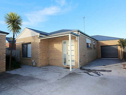 2/31 Breakwater Road, Thomson 3219, VIC House Photo