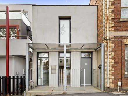 38 Rathdowne Street, Carlton 3053, VIC House Photo