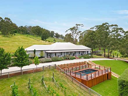 27 Gibraltar Road, Bowral 2576, NSW House Photo