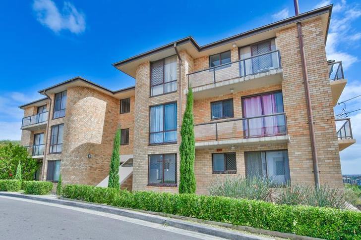 2/63 Middle Street, Kingsford 2032, NSW Unit Photo