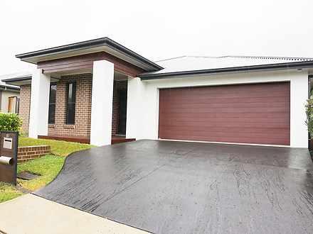83 Binyang Avenue, Glenmore Park 2745, NSW House Photo