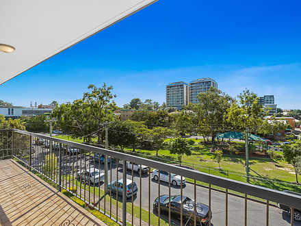 1/58 Norman Drive, Chermside 4032, QLD Unit Photo