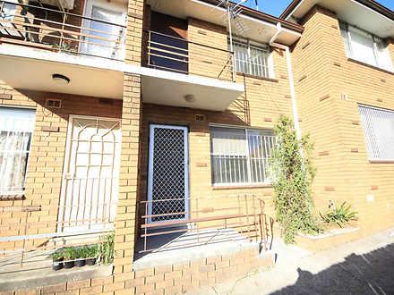 8/278 Lakemba Street, Wiley Park 2195, NSW Apartment Photo
