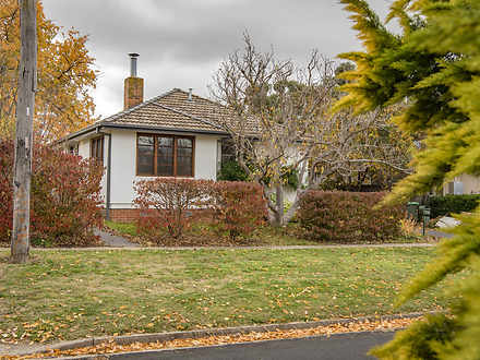 77 Tallara Parkway, Narrabundah 2604, ACT House Photo