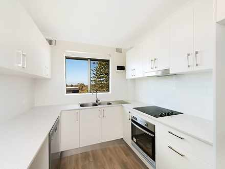23/166 Mowbray Road, Willoughby 2068, NSW Apartment Photo