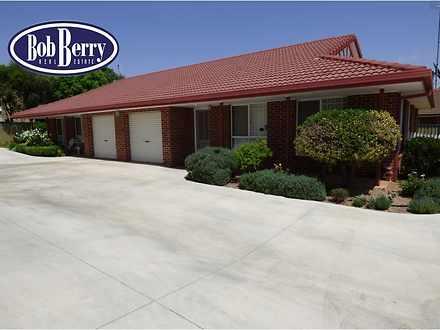 3/3 Denison Street, Dubbo 2830, NSW Villa Photo