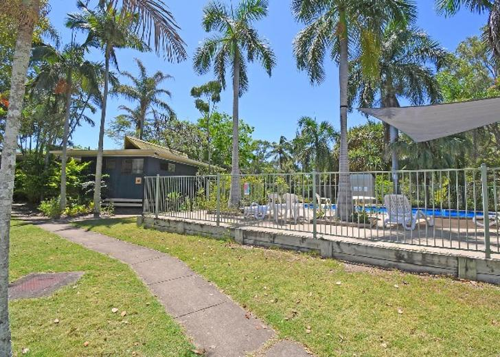 30/1 Shell Street, Urangan 4655, QLD Villa Photo