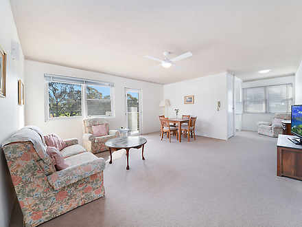 3/130 Oberon Street, Coogee 2034, NSW Apartment Photo
