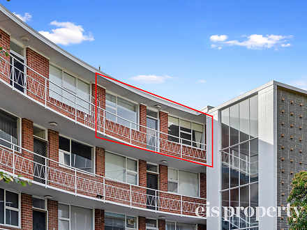 15/17 Margaret Street, Sandy Bay 7005, TAS Apartment Photo