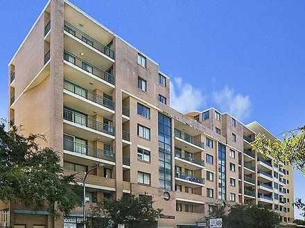 14/112-114 Boyce Road, Maroubra 2035, NSW Apartment Photo