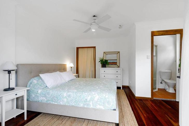 17 Gumtree Drive, Buderim 4556, QLD House Photo