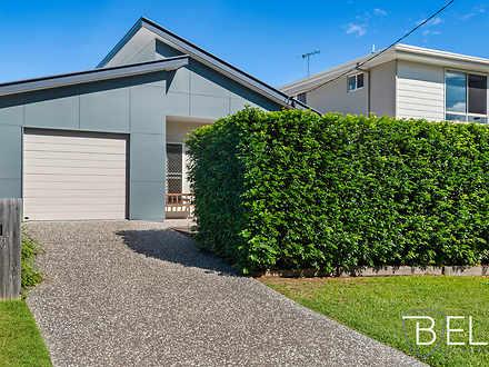 40 Hatfield Street, Banyo 4014, QLD House Photo