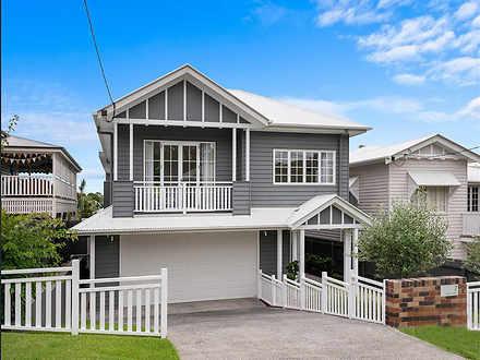 7 Smeaton Street, Coorparoo 4151, QLD House Photo