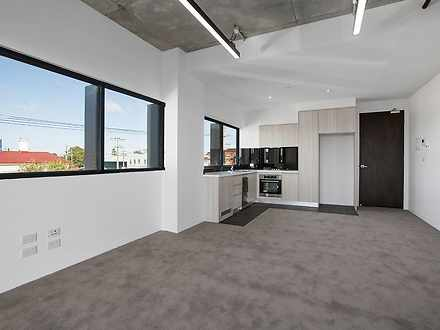 109/100 Nicholson Street, Brunswick East 3057, VIC Apartment Photo