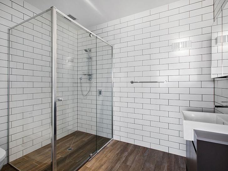 109/100 Nicholson Street, Brunswick East 3057, VIC Apartment Photo