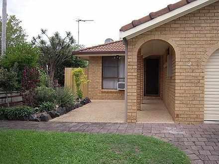 2/3 Tamar Street, Ballina 2478, NSW Villa Photo