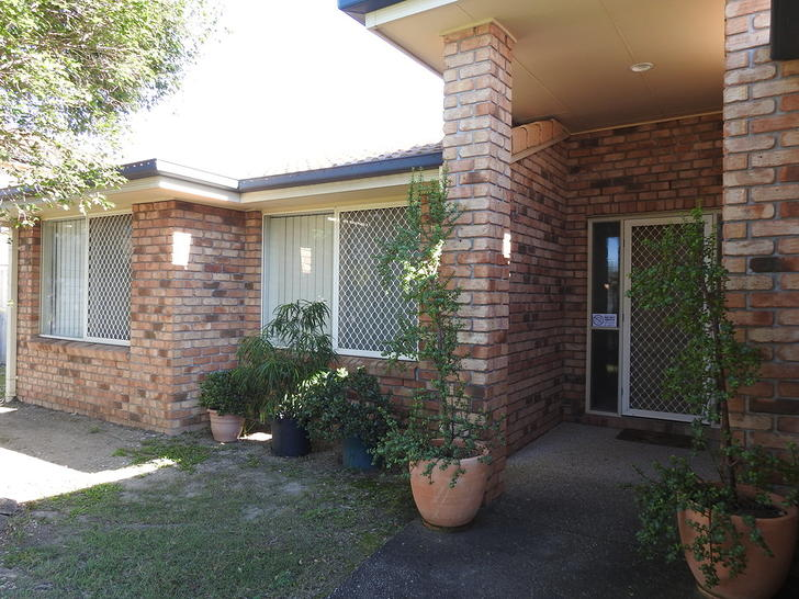 28 Sellers Place, Mcdowall 4053, QLD House Photo