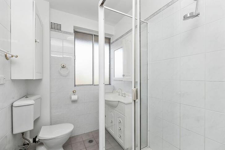 12/124 Carrington Road, Randwick 2031, NSW Apartment Photo