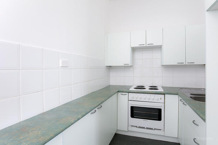 21/19-23 Pittwater Road, Manly 2095, NSW Flat Photo