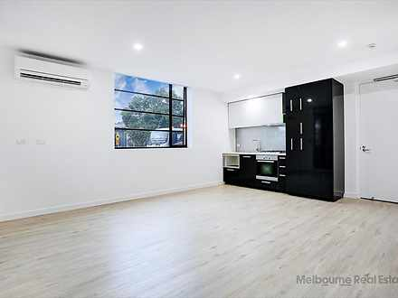 G03/7 Newry Street, Richmond 3121, VIC Apartment Photo