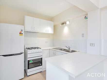 2/15 King George Street, Victoria Park 6100, WA Apartment Photo