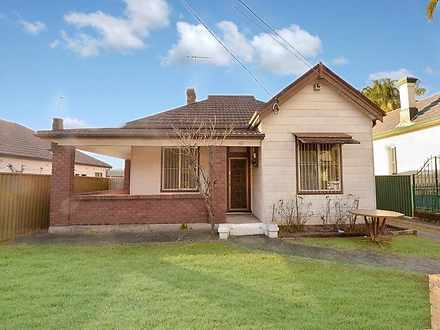 62 Boundary Street, Parramatta 2150, NSW House Photo
