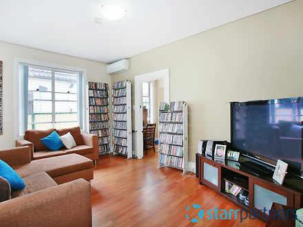 49 Northcote Street, Auburn 2144, NSW House Photo
