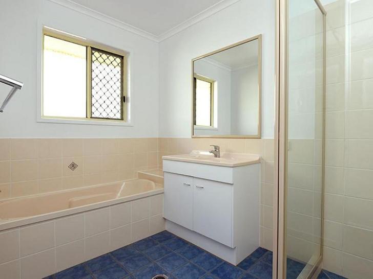 20 Willowburn Drive, Rockville 4350, QLD House Photo