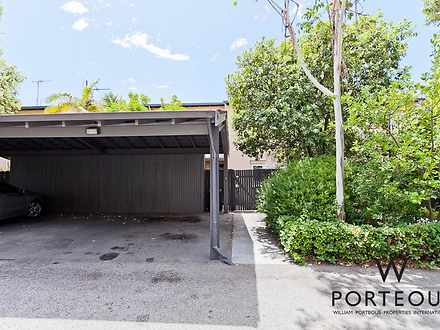 2/85A Bay View Terrace, Claremont 6010, WA House Photo