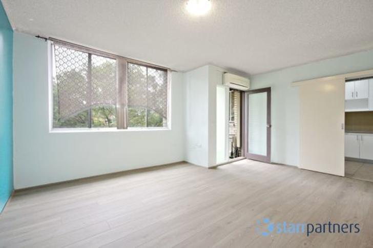 14/166 Greenace Road, Bankstown 2200, NSW Unit Photo