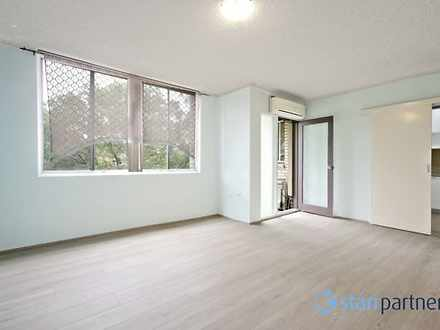 14/166 Greenace Road, Bankstown 2200, NSW Unit Photo