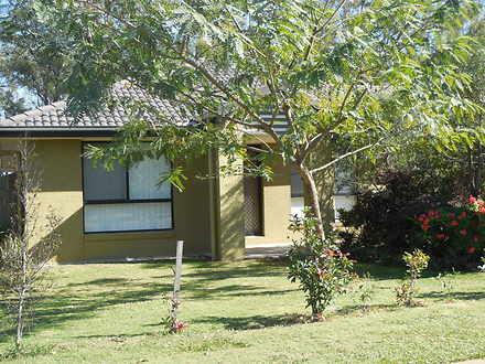 9 Carly Drive, Helidon 4344, QLD House Photo