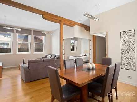 2/59 William Street, Launceston 7250, TAS Apartment Photo