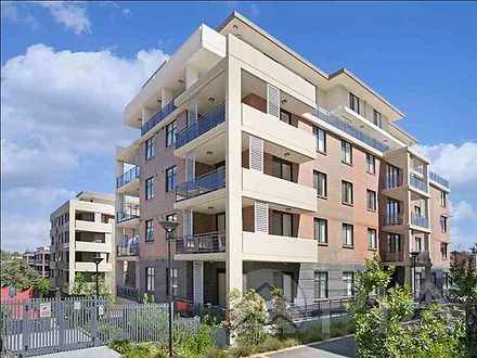 4117/10 Porter Street, Ryde 2112, NSW Apartment Photo