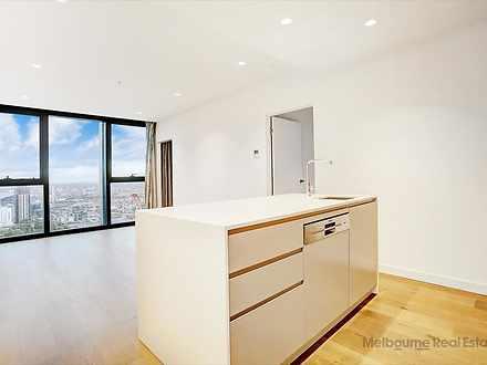 3609/462 Elizabeth Street, Melbourne 3000, VIC Apartment Photo