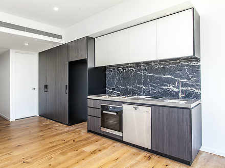 1708/12-14 Nelson Road, Box Hill 3128, VIC Apartment Photo