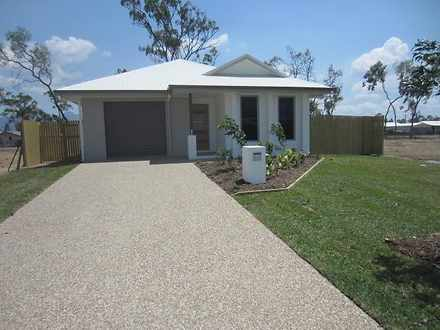 34 Bulla Place, Kelso 4815, QLD House Photo